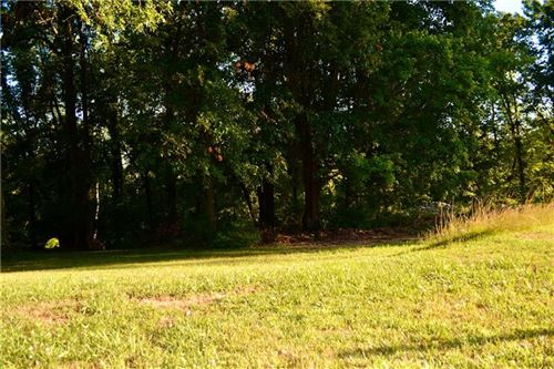 Photo of 137 (LOT 34) LYNWOOD DRIVE, Adams Township, PA 16033 (MLS # 1487412)