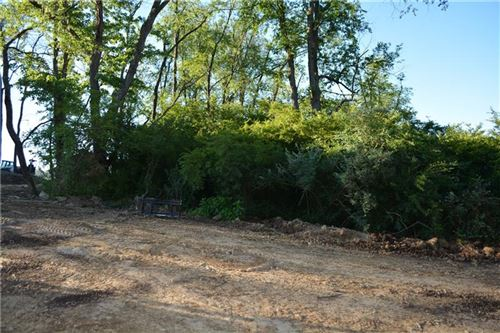 Photo of 126 (LOT 1) WOODFORD DRIVE, Adams Township, PA 16033 (MLS # 1487414)