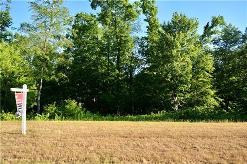 Photo of 145 (LOT 30) LYNWOOD DRIVE, Adams Township, PA 16033 (MLS # 1487415)