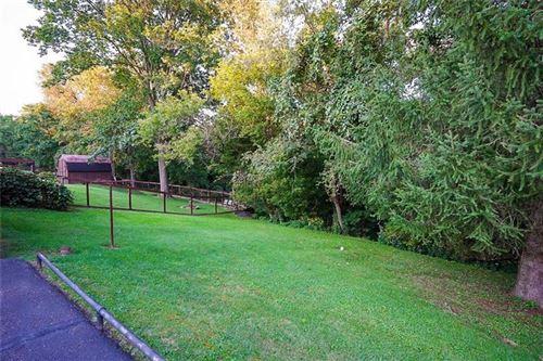 Tiny photo for 213 Dicio St, North Strabane, PA 15317 (MLS # 1522415)