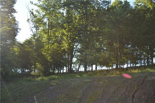 Photo of 138 (LOT 7) WOODFORD DRIVE, Adams Township, PA 16033 (MLS # 1487416)