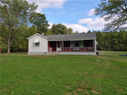 Photo of 4800 Howes Run Rd, Tarentum, PA 15084 (MLS # 1470422)