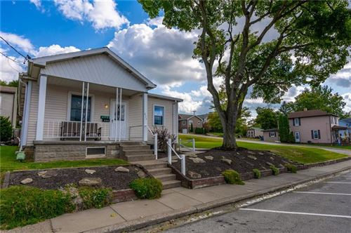 Photo of 623 California Ave., Rochester, PA 15074 (MLS # 1470429)