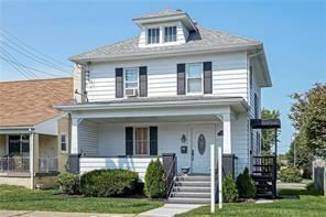 Photo of 2204 McLean Street, Aliquippa, Pa. 15001, PA 15001 (MLS # 1470430)