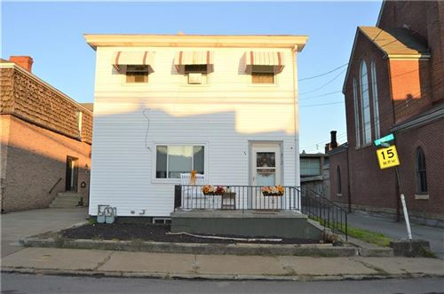 Photo of 212 6th St, Sharpsburg, PA 15215 (MLS # 1422442)