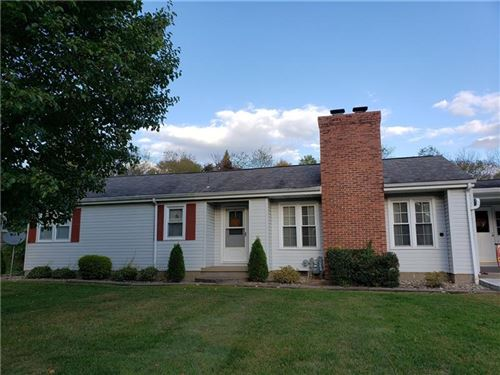 Photo of 138 Sherwood Drive, Kittanning, PA 16201 (MLS # 1422446)