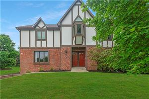 Photo of 1633 King James Dr., Pittsburgh, PA 15237 (MLS # 1408447)