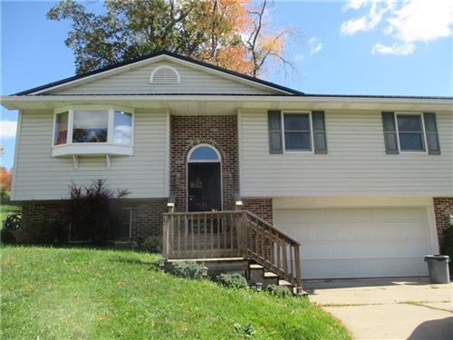 Photo of 2870 Shadylane Dr, New Castle, PA 16105 (MLS # 1473449)