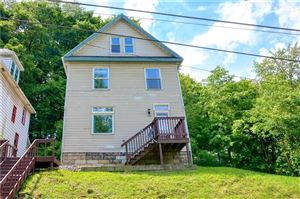 Photo of 446 Brown Ave., BUTLER, PA 16001 (MLS # 1397454)