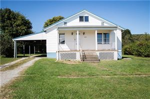 Photo of 428 4th st., Mather, PA 15346 (MLS # 1422454)