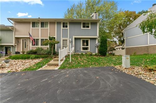 Photo of 109 Duquesne Blvd, Plum Boro, PA 15068 (MLS # 1528457)