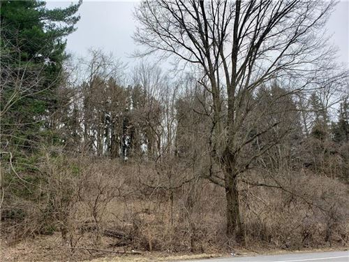 Photo of 131 Route 908, Natrona Heights, PA 15065 (MLS # 1414467)