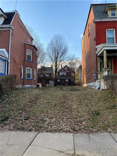 Photo of 611 Collins Ave, Pittsburgh, PA 15206 (MLS # 1423473)