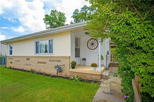 Photo of 329 Foster Rd, North Versailles, PA 15137 (MLS # 1461474)