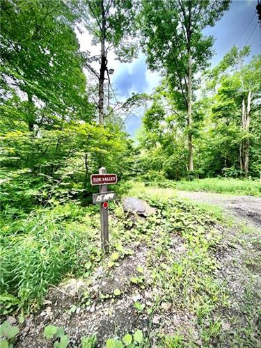 Photo of Lot 398 Sun Valley Rd., Jenner Township, PA 15531 (MLS # 1506474)