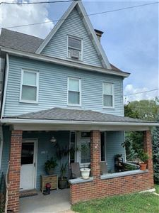 Photo of 1913 Berdella St, Pittsburgh, PA 15220 (MLS # 1413475)