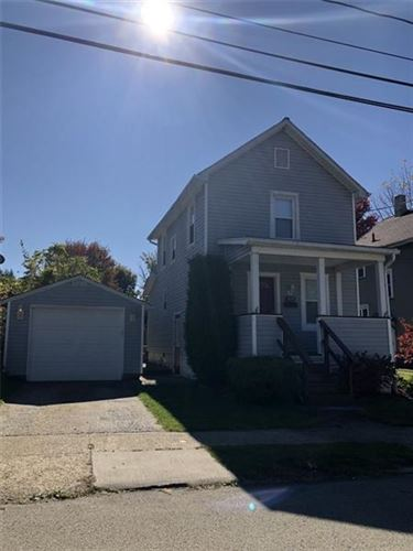 Photo of 560 Grant St, Indiana, PA 15701 (MLS # 1423475)