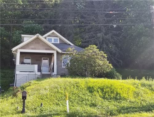 Photo of 156 Warrendale Bakerstown Rd., Marshall, PA 16046 (MLS # 1514475)