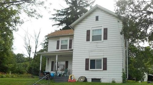 Photo of 112 Smithfield Street, New Castle, PA 16101 (MLS # 1459476)