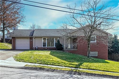 Photo of 1405 Imperial Dr, Hopewell Township - BEA, PA 15001 (MLS # 1482476)