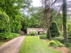 Photo of 461 Fairview Rd, PITTSBURGH, PA 15238 (MLS # 1397483)