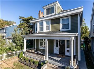 Photo of 620 Straight St, Sewickley, PA 15143 (MLS # 1423483)