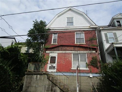 Photo of 617 Excelsior St, Allentown, PA 15210 (MLS # 1482483)