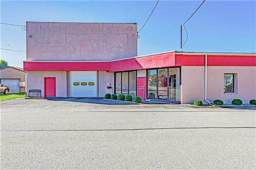 Photo of 2223 Daily Ave, Latrobe, PA 15650 (MLS # 1527484)