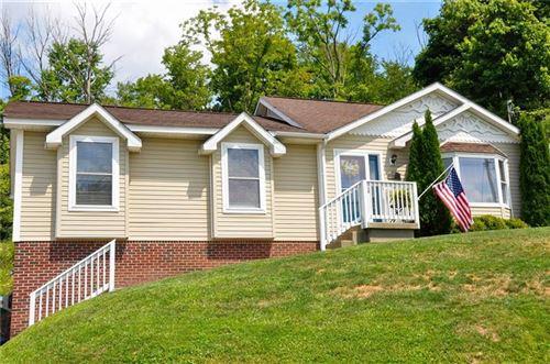 Photo of 135 Kifer Hill Rd., Penn, PA 15675 (MLS # 1461485)