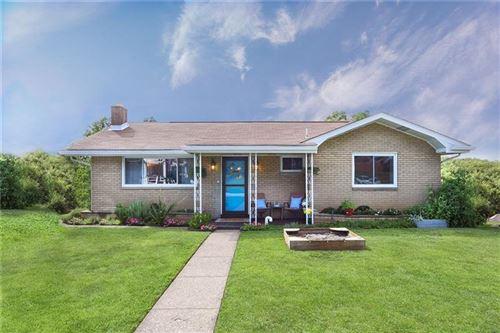 Photo of 185 Terrace Dr, Monongahela, PA 15063 (MLS # 1461492)