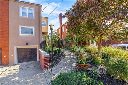 Photo of 2759 Mount Royal Rd, Squirrel Hill, PA 15217 (MLS # 1527492)