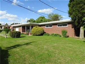 Photo of 106 Orchard Dr, TRAFFORD, PA 15085 (MLS # 1397495)