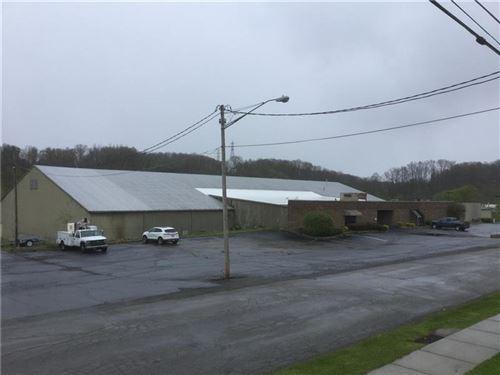Photo of 115 E High St., Sharpsville, PA 16150 (MLS # 1447499)