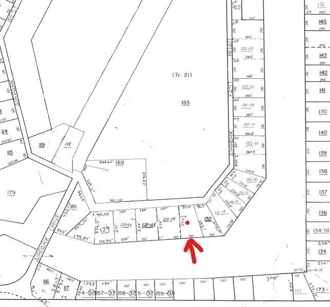 Photo of A5 E Airpark Rd, Central City, PA 15926 (MLS # 1418502)