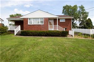 Photo of 2354 Haymaker Rd, Monroeville, PA 15146 (MLS # 1413514)