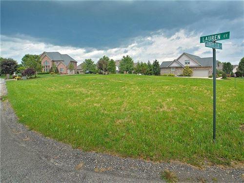 Photo of 1000 Lauren Ct., Penn Township - WML, PA 15644 (MLS # 1506518)