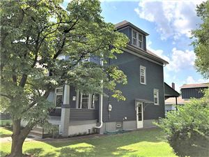 Tiny photo for 1120 ATLANTIC AVENUE, Monaca, PA 15061 (MLS # 1411519)