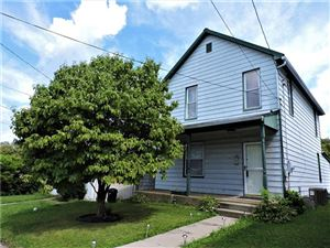 Photo of 1360 Allison Avenue, Washington, PA 15301 (MLS # 1413521)