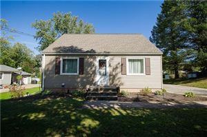 Photo of 3109 Caughey Rd, Erie, PA 16506 (MLS # 1421521)