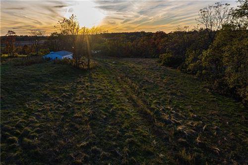Photo of 916 Bullcreek Rd, Butler, PA 16002 (MLS # 1423524)