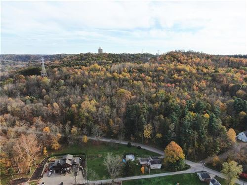 Photo of 0 Gregg Rd, Collier Township, PA 15071 (MLS # 1527526)