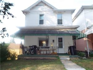 Photo of 1505 Hiland Ave, Coraopolis, PA 15108 (MLS # 1413527)