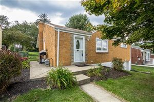 Photo of 620 Charlotte Dr, Pittsburgh, PA 15236 (MLS # 1413529)
