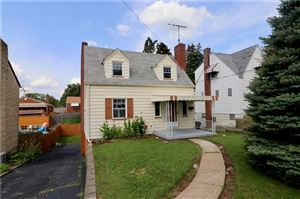 Photo of 742 Horning St, Pittsburgh, PA 15227 (MLS # 1413530)