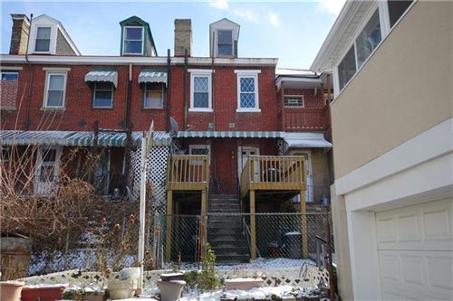 Photo of 408 Ella St, Pittsburgh, PA 15224 (MLS # 1426530)