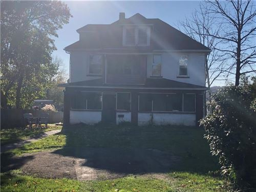 Photo of 516 Connecticut Ave, Rochester, PA 15074 (MLS # 1482530)