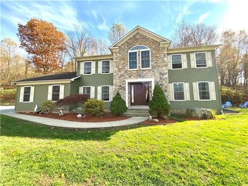 Photo of 11 Colbon Rd, Hopwood, PA 15445 (MLS # 1426535)