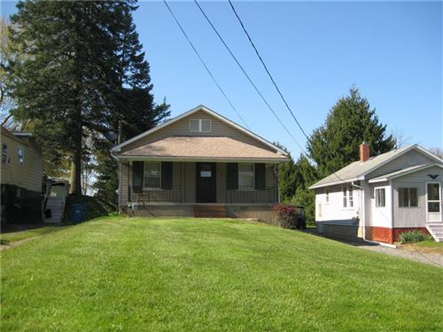 Photo of 819 Harmony Baptist, New Castle, PA 16101 (MLS # 1445535)