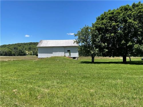 Photo of 110 Emily LN, Derry Township, PA 15627 (MLS # 1506542)