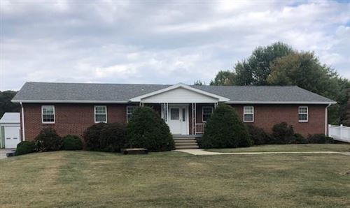 Photo of 2039 S 6th St, Indiana, PA 15701 (MLS # 1470543)